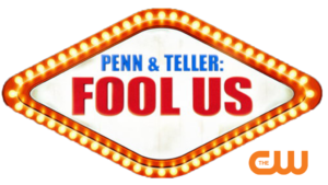Fool-us-logo