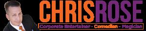 Chris Rose Logo