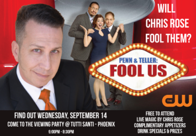 magician-chris-rose-and-penn-and-teller-fool-us-season-3-teaser-watch-party-small