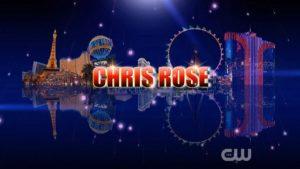 penn-and-teller-fool-us-season-3-with-magician-chris-rose-screen-shot-photo-01