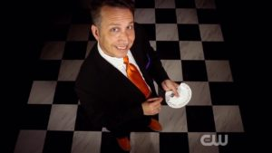 penn-and-teller-fool-us-season-3-with-magician-chris-rose-screen-shot-photo-02