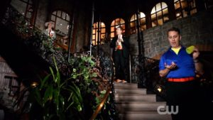 penn-and-teller-fool-us-season-3-with-magician-chris-rose-screen-shot-photo-03