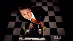 penn-and-teller-fool-us-season-3-with-magician-chris-rose-screen-shot-photo-04