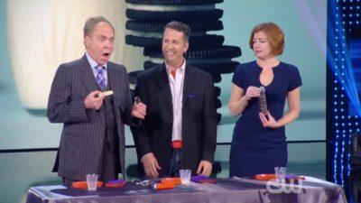 penn-and-teller-fool-us-season-3-with-magician-chris-rose-screen-shot-photo-19