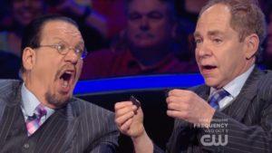 penn-and-teller-fool-us-season-3-with-magician-chris-rose-screen-shot-photo-21