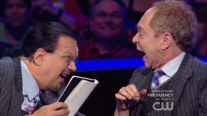 penn-and-teller-fool-us-season-3-with-magician-chris-rose-screen-shot-photo-22