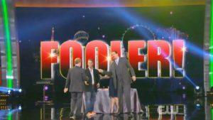 penn-and-teller-fool-us-season-3-with-magician-chris-rose-screen-shot-photo-28